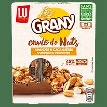 grany-envie-de-nuts-amandes-and-cacahuetes-120g