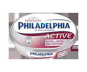 Philadelphia Active