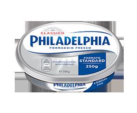 Philadelphia Classico