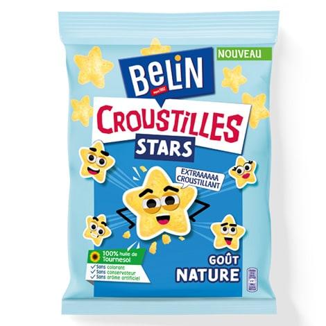 belin-croustilles-stars-nature-90g