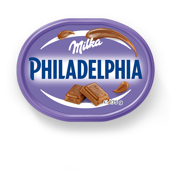 philadelphia-suess