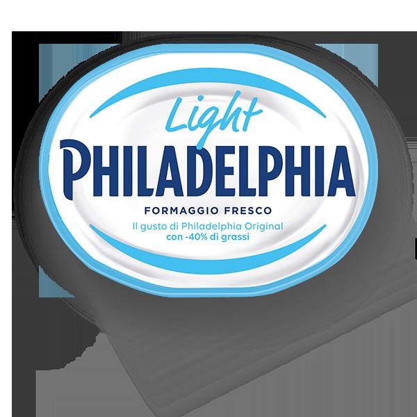 philadelphia-benessere