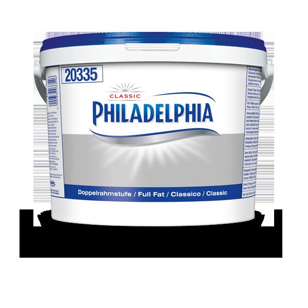 philadelphia-eimer