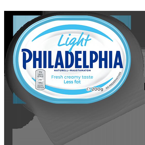 philadelphia-better-for-you