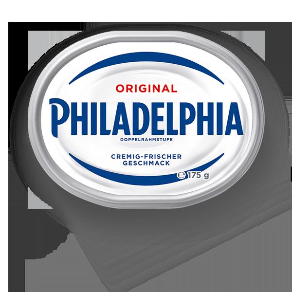 philadelphia-professional