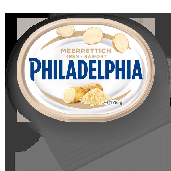 philadelphia-pikant