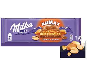Milka Großtafeln