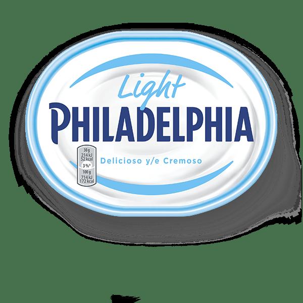 philadelphia-bem-estar