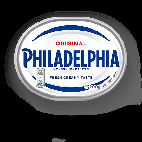 philadelphia-original