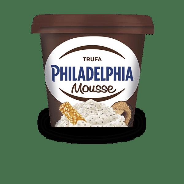 philadelphia-mousse