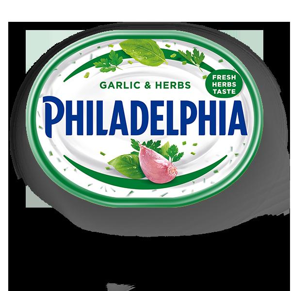 philadelphia-flavours