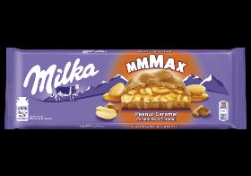 Les tablettes Mmmax
