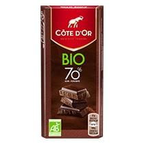 mini-cote-dor-bio-35g-noir-70