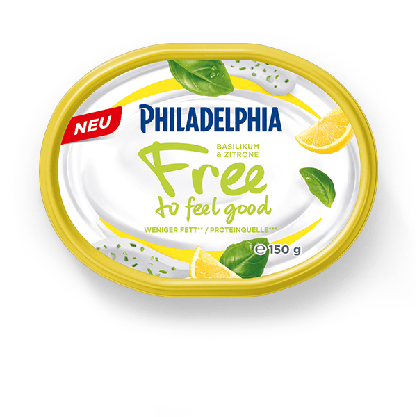 philadelphia-free-to-feel-good