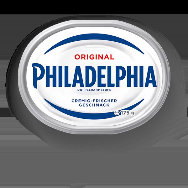 philadelphia-klassisch