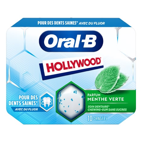 hollywood-oral-b-menthe-verte