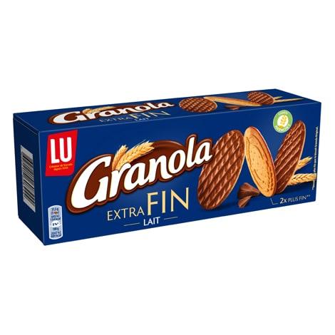 granola-extra-fin-lait-170g