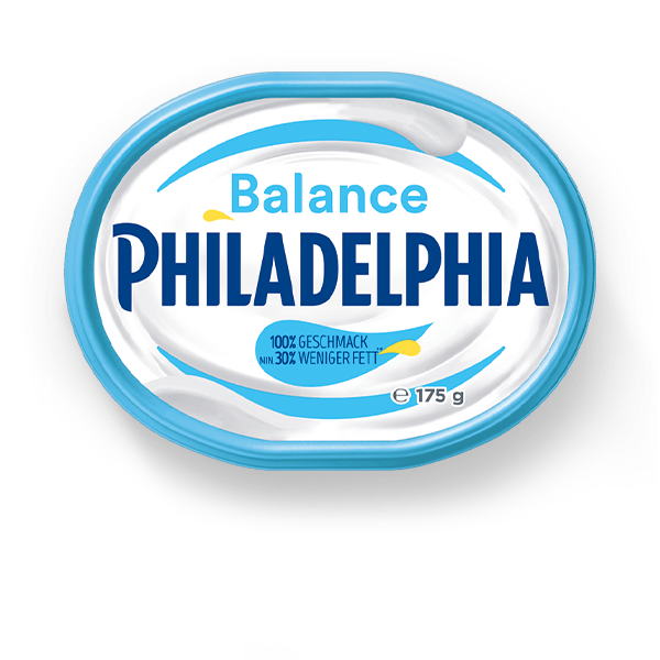 philadelphia-fuhl-dich-gut