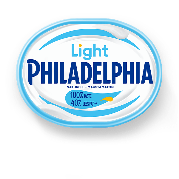 philadelphia-better-for-you