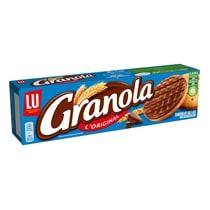 biscuits-gateaux-granola-chocolat-au-lait