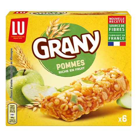 biscuits-gateaux-grany-pommes-125g