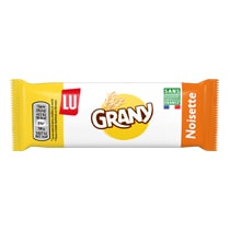 biscuits-gateaux-grany-noisette-x120