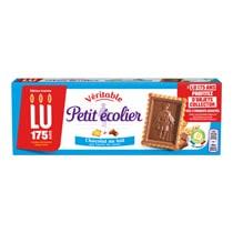 biscuits-gateaux-petit-ecolier-chocolat-au-lait-150g