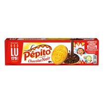 biscuits-gateaux-pepito_emochoco_chocolat_noir