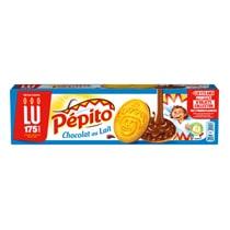 biscuits-gateaux-pepito-emochoco-lait