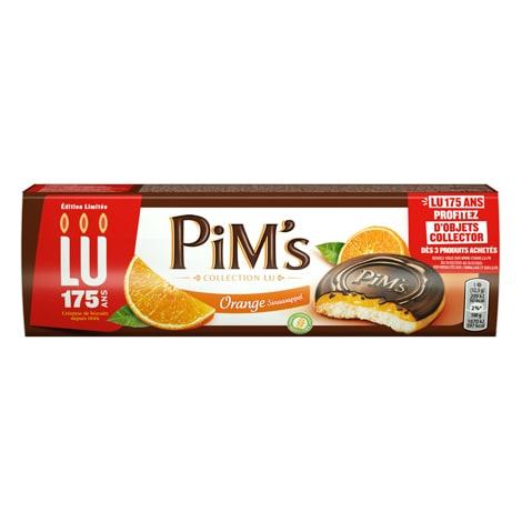 biscuits-gateaux-pims-orange