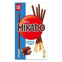 biscuits-gateaux-mikado-chocolat-au-lait-75g