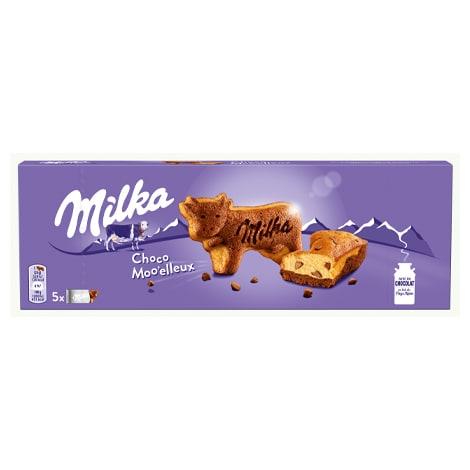 milka-choco-mooelleux-140g