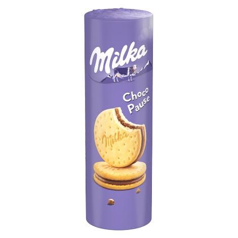 biscuits-gateaux-milka-choco-pause