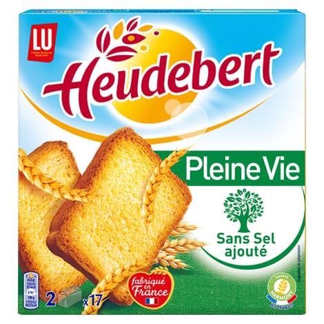 biscuits-gateaux-heudebert-pleine-vie-sans-sel