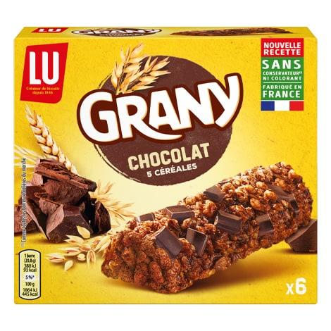 grany-chocolat-125g