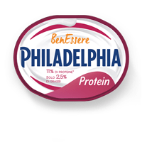 philadelphia-protein