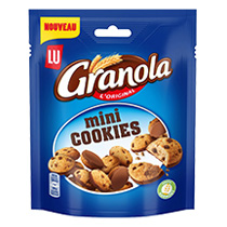 granola-mini-cookies-110g