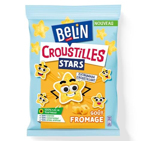 belin-croustilles-stars-fromage-90g