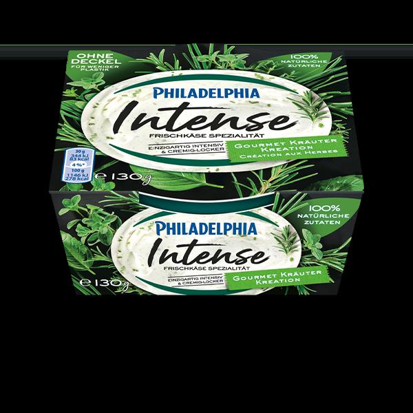 philadelphia-intense-gourmet-kraeuter-kreation