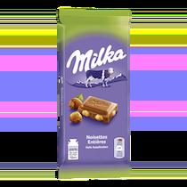 milka-lait-noisettes-100g