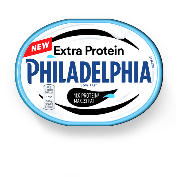 philadelphia-extra-protein-175g