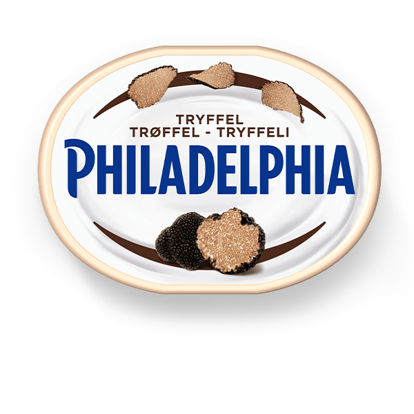 philadelphia-troffel