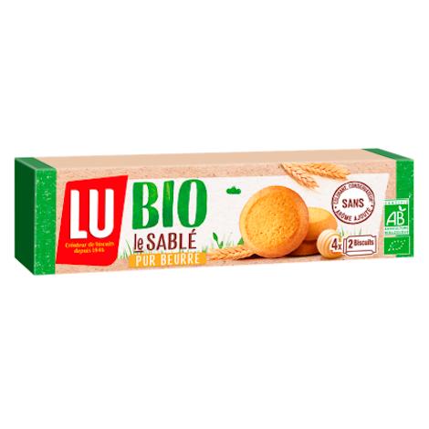 biscuits-gateaux-lu-bio-sable-112g