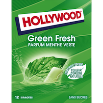 chewing-gum-hollywood-greenfresh-12-dragees