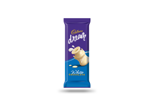 Cadbury Dream Original
