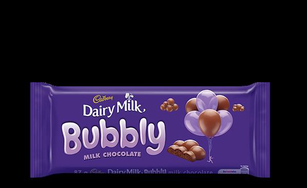 how to make hot chocolate with cadbury dairy milk