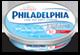 Philadelphia Lightest