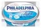Philadelphia Light (Naturell) 200g