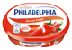 Philadelphia Sweet Chili 200g