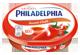 Philadelphia Sweet Chili 200g